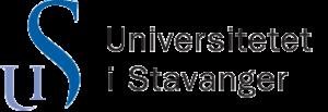 UIS_logo_NO