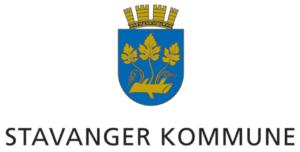 stavanger_kommune_med_tekst